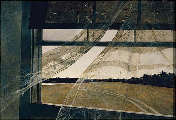 andrew-wyeth-wind-from-the-sea-1947-2