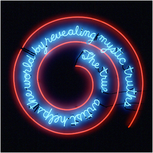 bruce-nauman-the-true-artist-helps-the-world-by-revealing-mystic-truths
