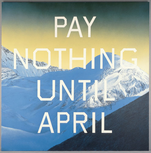 ed-ruscha-pay-nothing-until-april-2003