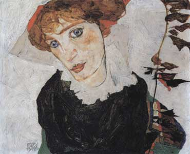 egon-schiele-portrait-of-wally