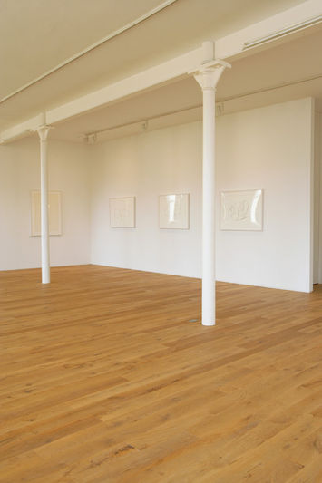 ellsworth-kelly-installation-view