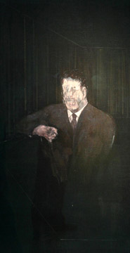 francis-bacon-man-in-blue-iv1