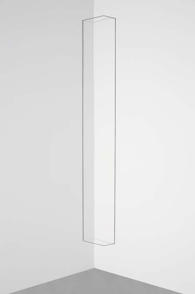 fred-sandback-untitled-gray-corner-construction