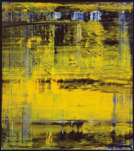 gerhard-richter-abstraktes-bild-809-3-1994