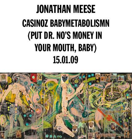 jonathan-meese-casinoz-babymetabolismn