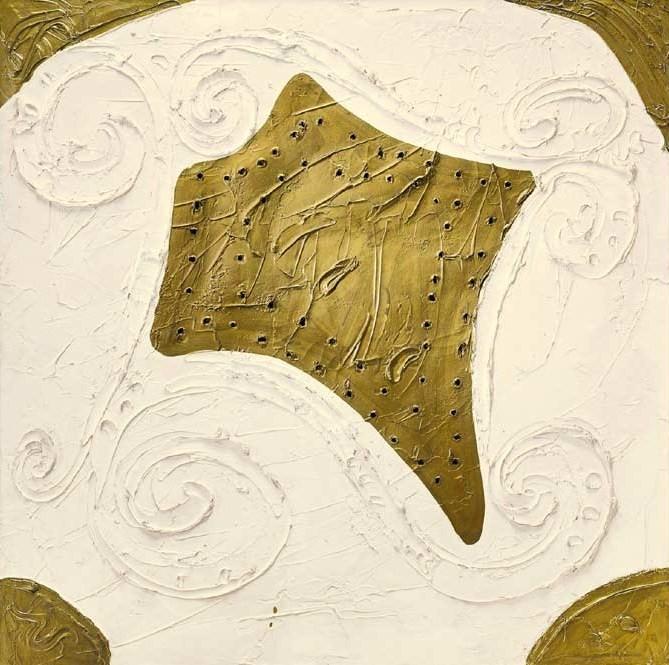 lucio-fontana-concetto-spaziale-19611