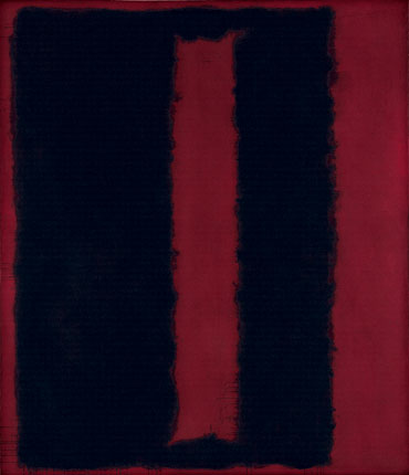mark-rothko-black-on-maroon-1959