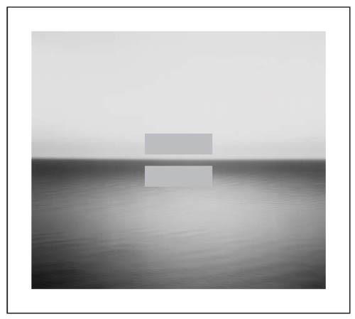 no-line-on-the-horizon-u2-hiroshi-sugimoto