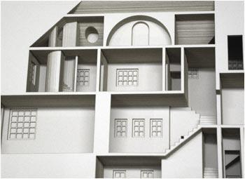 olafur-eliasson-floorplan-book