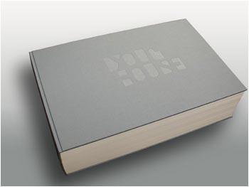olafur-eliasson-floorplan-book2