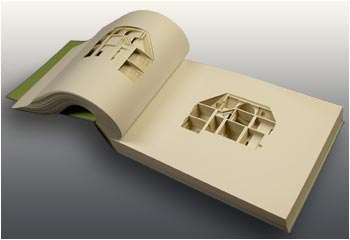 olafur-eliasson-floorplan-book4