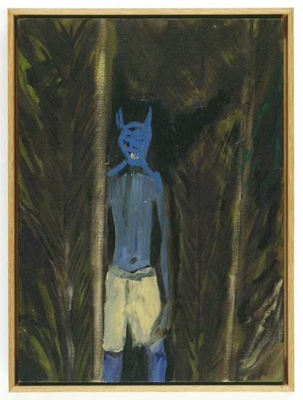 peter-doig-blue-devil-2004