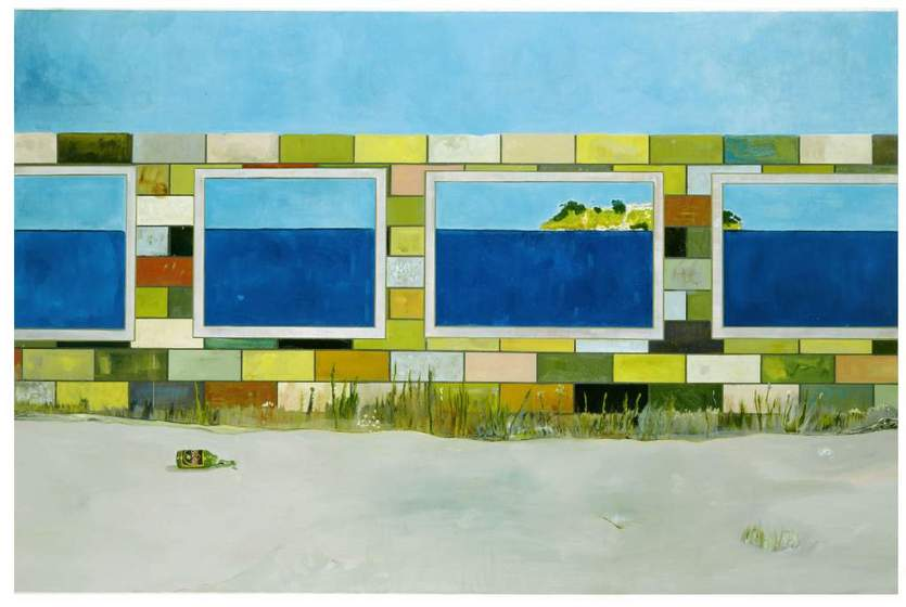 peter-doig-house-of-pictures-carrera-2004