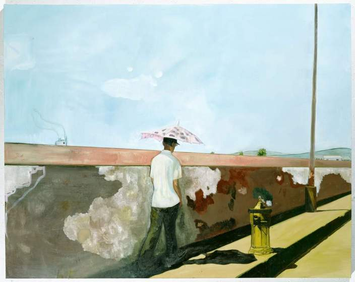 peter-doig-lapeyrouse-wall-2004