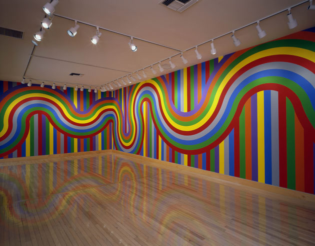 sol-lewitt-wall-drawing-1136-2004