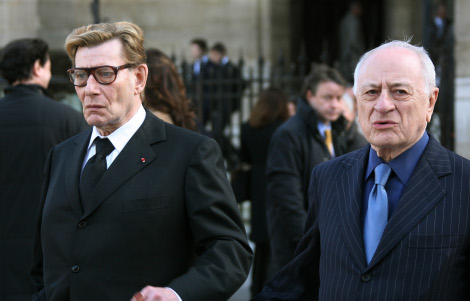 yves-saint-laurent-and-pierre-berge