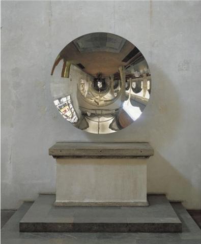 anish-kapoor-untitled-19961