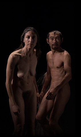 bill-viola-incarnation