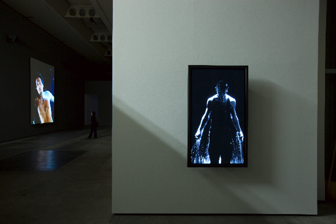 bill-viola-installations2
