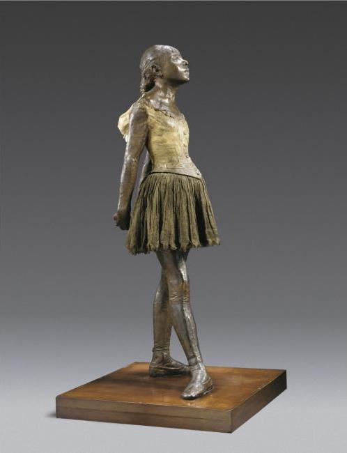 edgar-degas-14yo-dancer-21