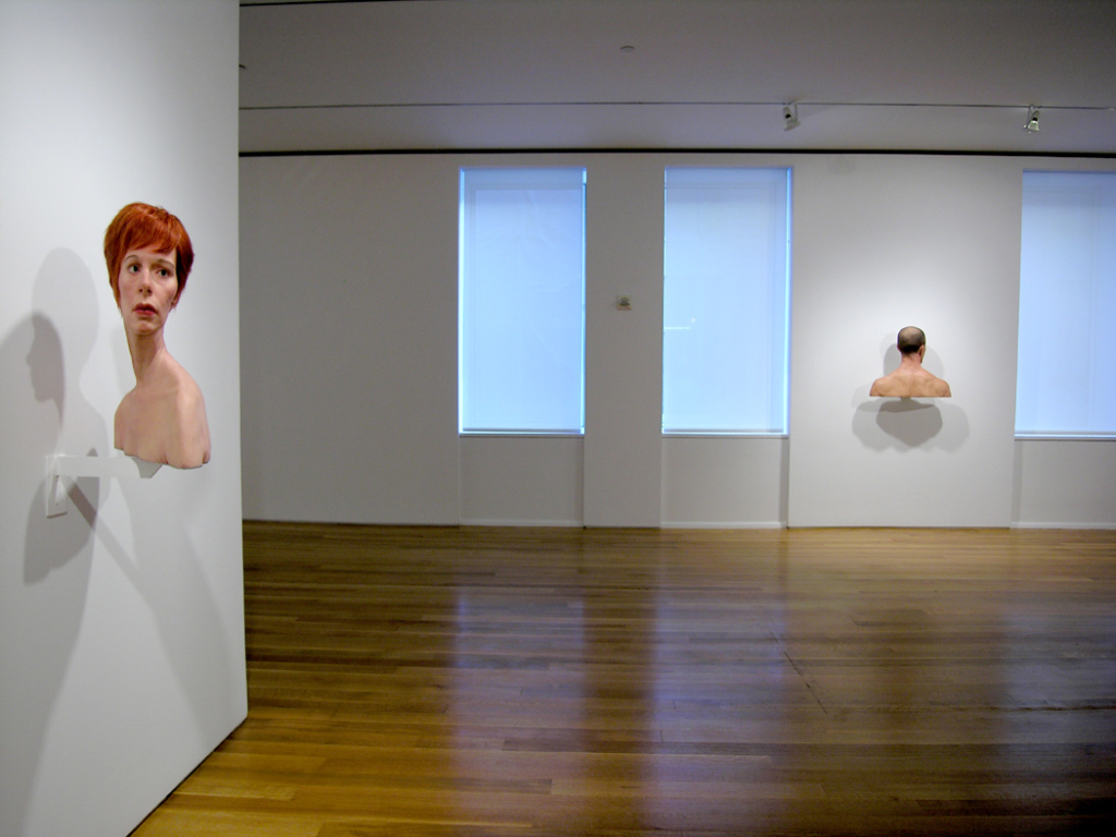 evan-penny-installation-view-1