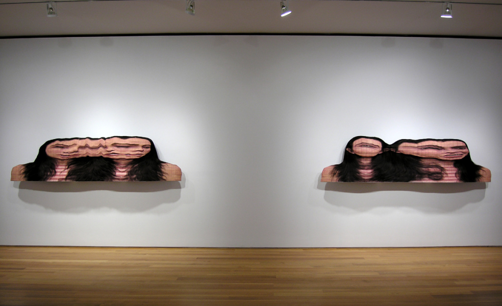 evan-penny-installation-view-2