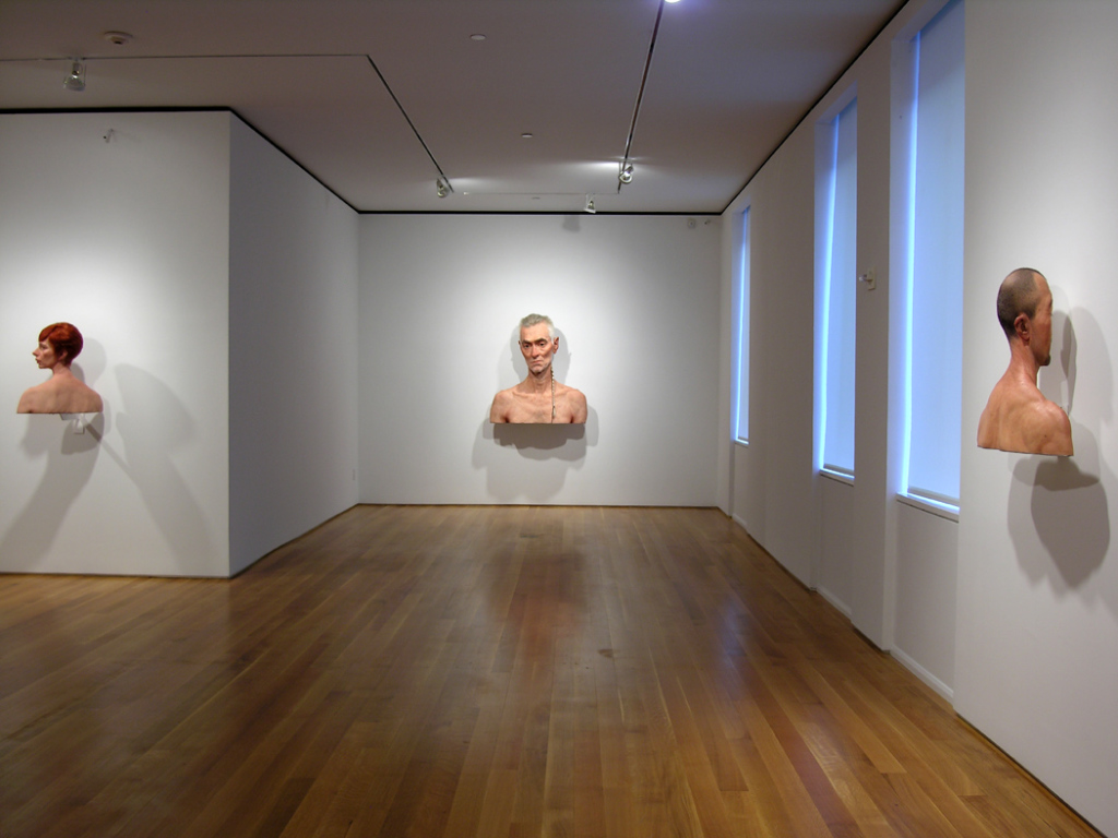 evan-penny-installation-view-3