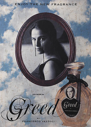 francesco-vezzoli-enjoy-the-new-fragrance-eva-hesse-for-greed