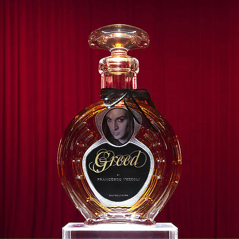 francesco-vezzoli-greed