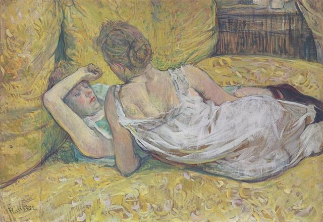 henri-de-toulouse-lautrec-labandon-les-deux-amies-1895