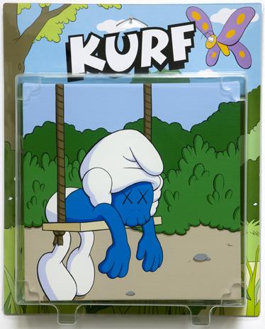 kaws-kurf-swing-2009-honor-fraser