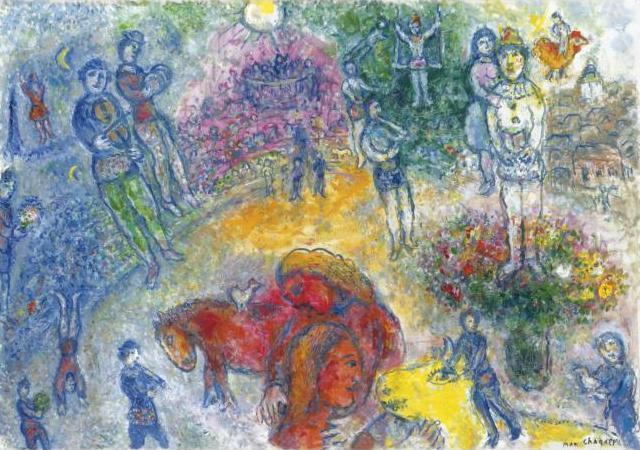 marc-chagall-la-joie-au-cirque1