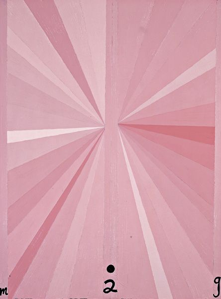 mark-grotjahn-untitled-pink-butterfly-m02g-2002