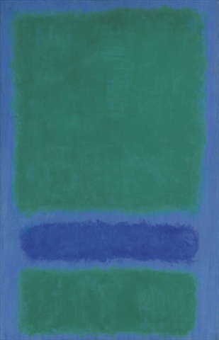 mark-rothko-green-blue-green-on-blue-1968