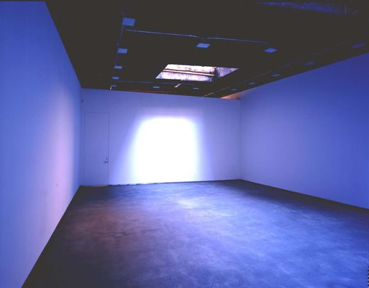 martin-creed-lights-going-on-and-off-turner-prize-2001