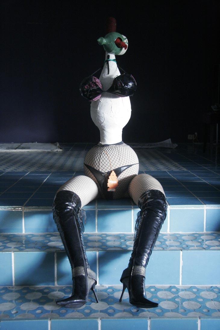 shirin-fakhim-Tehran prostitute1-2008
