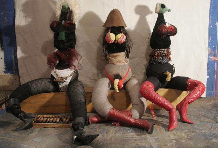 shirin-fakhim-tehran prostitute-2008