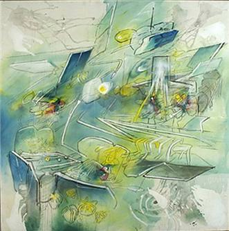 Matta-Untitled-1967