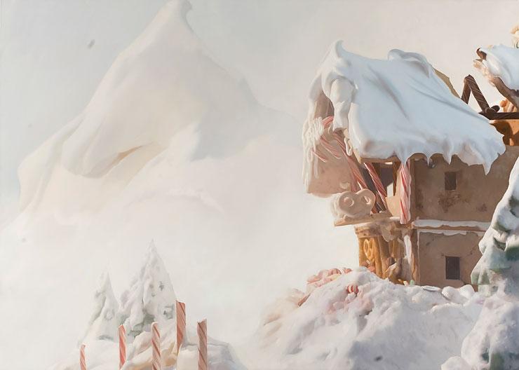 will-cotton-alpine-ruin