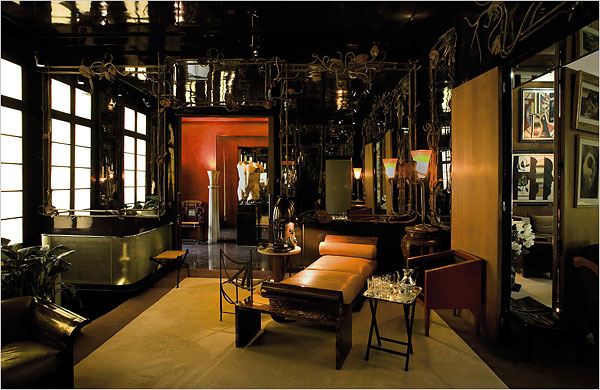 ysl-music-room
