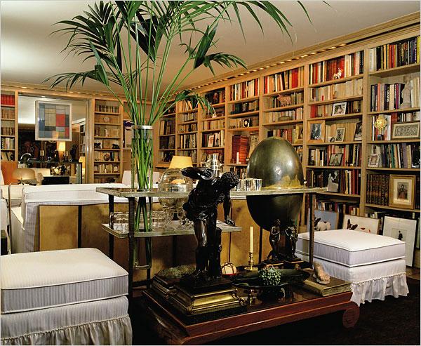 ysl-pb-library