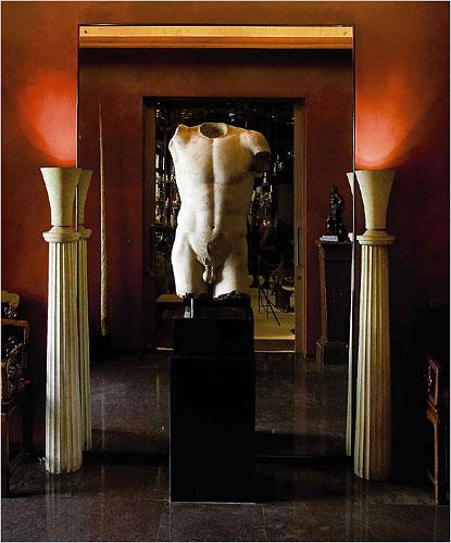 ysl-roman-torso