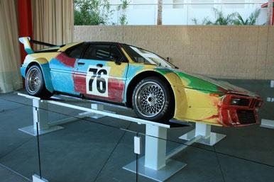 andy-warhol-bmw-art-car