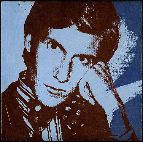 andy-warhol-portrait-of-yves-st-laurent
