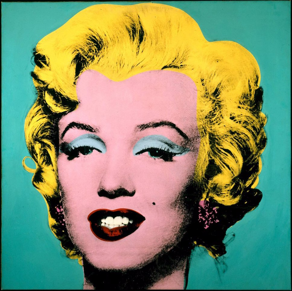 andy-warhol-turquoise-marilyn