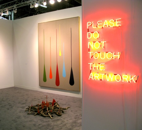 armory-303-gallery-booth-jeppe-hein