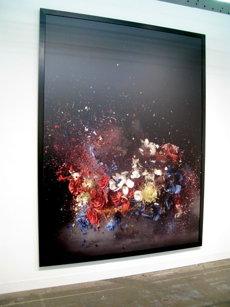 armory-angles-gallery-ori-gersht-blow-up2