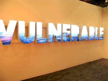 armory-doug-aitken-vulnerable-2008