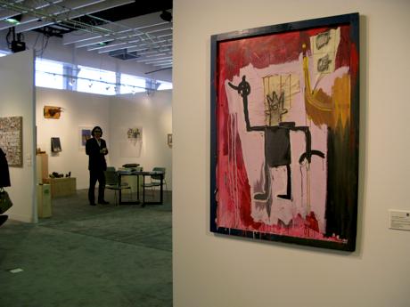 armory-modern-edward-tyler-jean-michel-basquiat