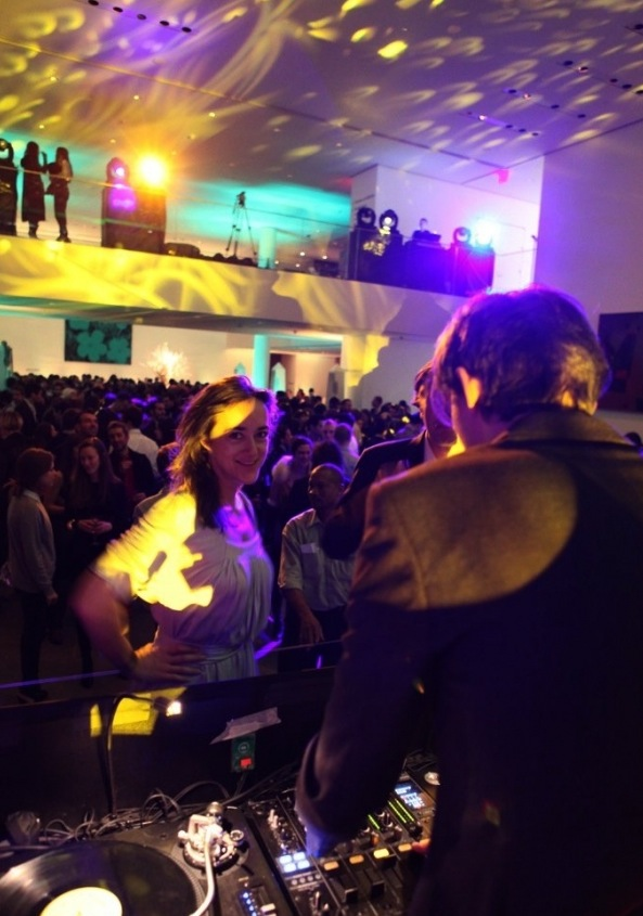 armory-opening-party-at-moma
